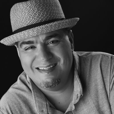 author-profile-image