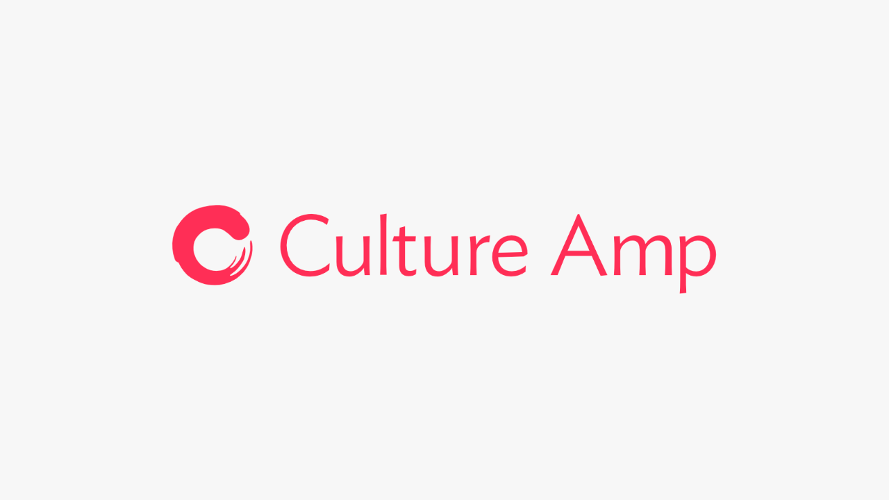 Block Lab at Scale with Culture Amp