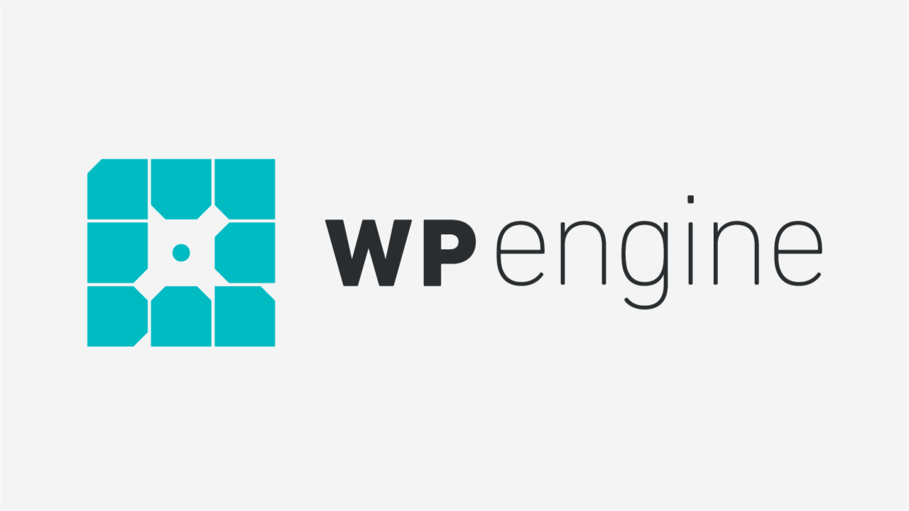 The Block Lab team are joining WP Engine